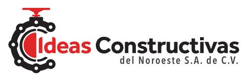 Ideas Constructivas del Noroeste