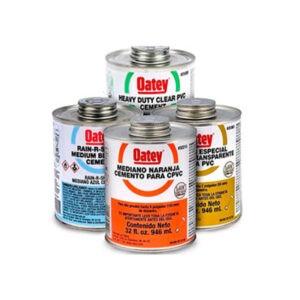 Oatey-pegamentos-300x300