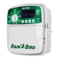 RAINBIRD-ESP-TM2